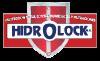 Hidrolock